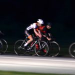 American Rock Salt Race Series Kicks Off With Two Exciting Finishes