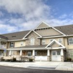 CDS Monarch Responds to Comments By Geneseo Town Board Over Subsidized Housing