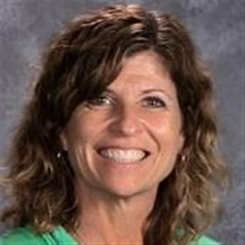 Geneseo Central School Announces New Elementary School Principal