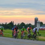 The American Rock Salt Race Series Wraps Up With Exciting Weekend of Racing