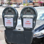 Free Parking at Metered Spots Officially Starts for Geneseo