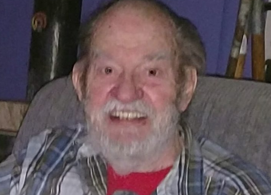 "OBITUARY: Richard H. Cannon ""Dick"" ""Gramps"" – June 28, 2018"