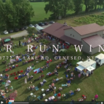 VIDEO: Deer Run Winery Summer concert Series a 'Grape' Time