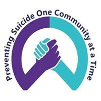 Geneseo Village Board Seeks Additional Ways to Support Suicide Prevention