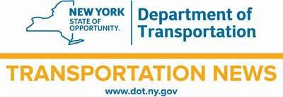 NYS DOT Looking To Hire CDL Drivers