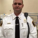 Avon Village Board Appoints Police Chief