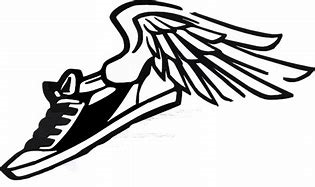 Dansville Indoor Track Team Has Successful Outing