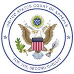 Court of Appeals Affirms Conviction and Sentence of Rochester Resident With Ties to ISIL