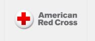 Lima Resident Joins Red Cross Contingent Heading To Alabama