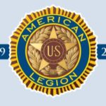 Livingston Reports Six New Cases: Springwater's American Legion Warning