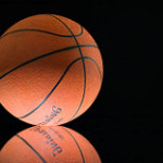 York Men's Basketball Team Beats Keshequa