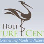 May Workshops At Chip Holt Center