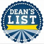 Livonia Resident Named To The 2018 Fall Dean's List At Miami University