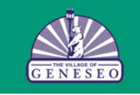 Geneseo Village Clerk and Treasurer To End Near Three Decade Tenure