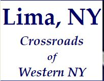 UPDATE: Village of Lima Conserve Water Advisory Has Been Lifted
