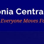 Livonia Central School Cancels Activities This Weekend