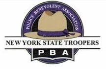Van Allen receives State Police Endorsement for County Court Judge