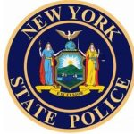 Update – New York State Police Looking For Livonia Man