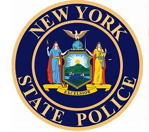 NYSP Arrest Livonia Resident For Possession Of A Forged Instrument