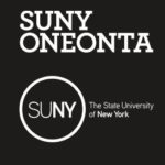 Caledonia & Geneseo Students Graduate from SUNY Oneonta