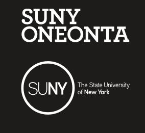 SUNY Oneonta Posts Its Dean's List For Fall 2018