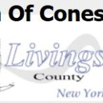 Conesus Town Board Appoints New Code Enforcement Officer