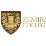 Dansville and Avon Students Recognized At Elmira College