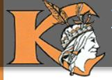 Dansville Suffers Two Defeats While Keshequa Wins Their Two Boys Varsity Soccer Games AS REPORTED BY MIE T: