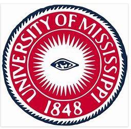 University of Mississippi Names Livonia Resident on Fall 2018 Dean's List