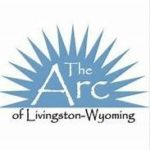 The ARC of Livingston-Wyoming Is Holding Town Hall Meetings