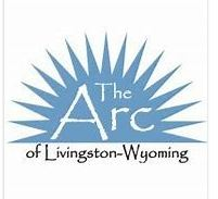 Arc Foundation Offers $6,000 in Scholarships