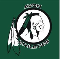 Three Finalists Named for Avon Central School District