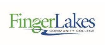 Finger Lakes Community College Announces Scholarships by County
