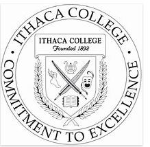 Four Livingston Residents Make Ithaca's Dean's List