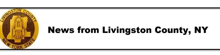 One New Positive Case Reported This Morning in Livingston