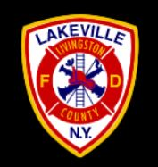 Lakeville Fire Department Hosted Drill On Sunday
