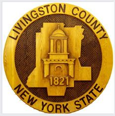 Livingston County Shares Governor's Strategy for Reopening NYS Economy