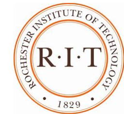 Numerous Livingston County Students Named to Dean's List at RIT