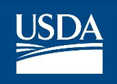 USDA Reminds Producers of Feb. 14 Deadline for Market Facilitation Program