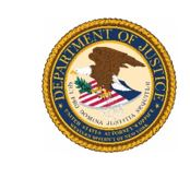 BUFFALO MAN CONVICTED BY FEDERAL JURY SENTENCED ON MULTIPLE COCAINE CHARGES