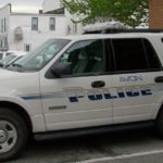 Avon Police Activity Report (October 12 – October 18)