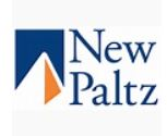 Fall's SUNY New Paltz Dean's List Includes 4 Livingston Residents
