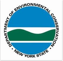 NYSDEC Reminds People Not To Feed Bears
