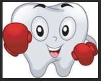 Livingston County Department of Health Reminds People To Take Care of Their Teeth
