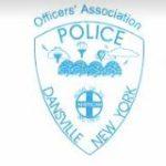 Dansville Police Officers' Association Endorsements For Livingston County Court Judge