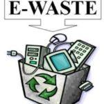 Assemblywoman Byrnes and Senator Gallivan Host A Free Electronic Waste Disposal Day