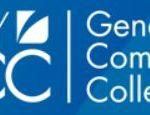 SUNY GCC Spring 2020 Dean's List