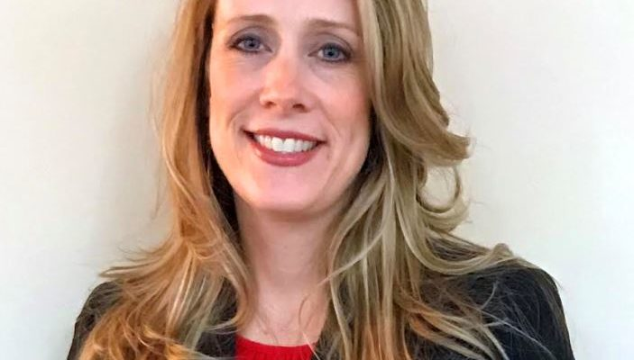 Genesee Sun – Jennifer Noto Runs For County Judge
