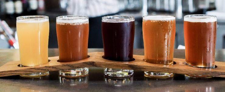 2019 Finger Lakes Craft Beverage Conference