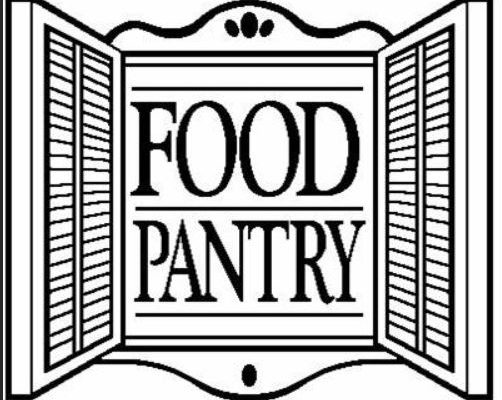 """Springwater Food Pantry Need Is """"Critical"""""""